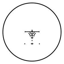 ITR-6-Absehen-Reticle-kleinundgleich