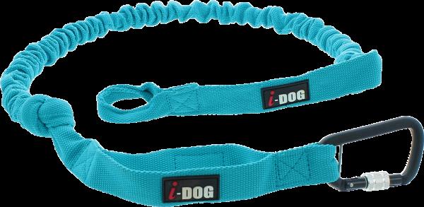 I-Dog Zugleine ALM OPALE