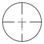 1-8x28-BDC8-MOA_8x_-1-kleinundgleich