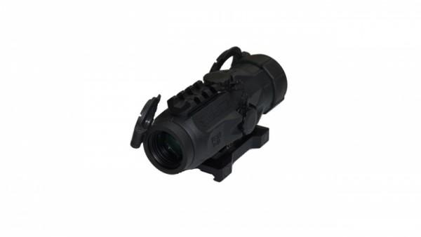 Steiner T536 Leuchtpunktvisier