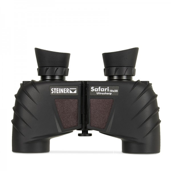 Steiner Safari Ultrasharp 10x25