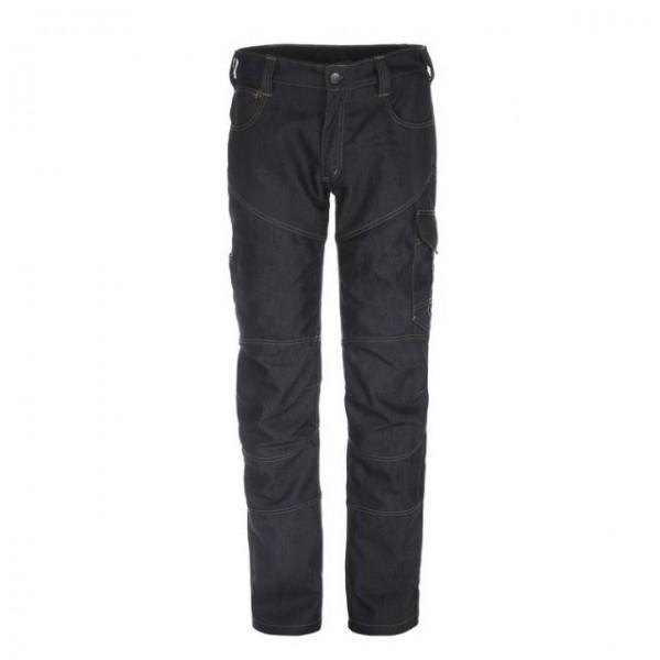 Rovince Zeckprotec Jeans WORKER Herren