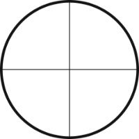 CrossHair-Dot_klein