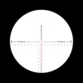 scr-moa-2-10x-3-15x-illum