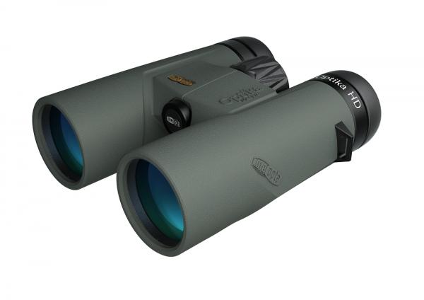 Meopta Optika HD 10x42