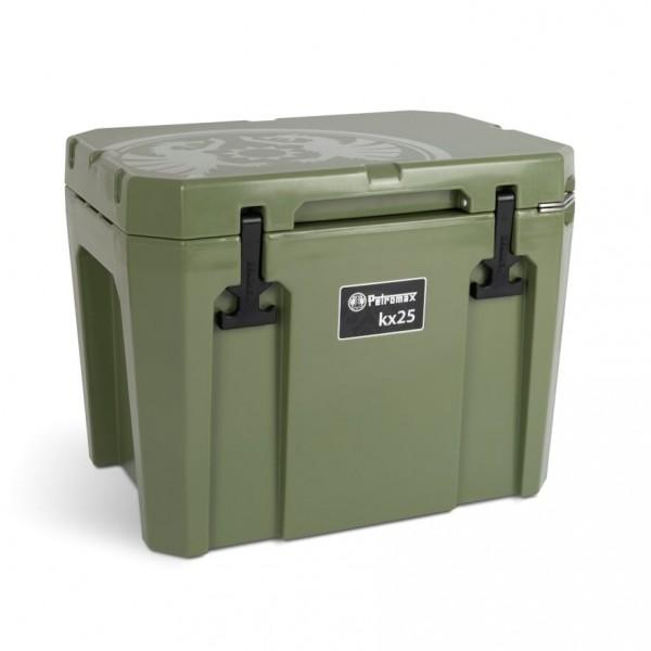 PETROMAX Passiv-Kühlbox 25 Liter