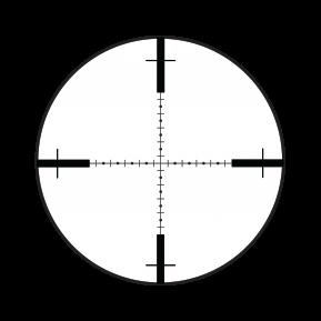 g2b-mil-dot