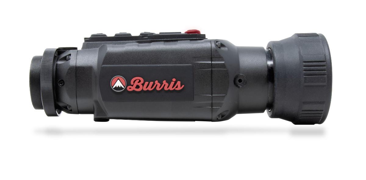 300620-Burris-BTC-50-Side2