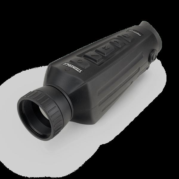 Steiner Nighthunter H35 Wärmebildkamera Handheld