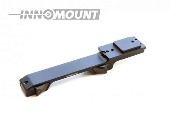 INNOMOUNT Sattelmontage BLASER für Guide TS450