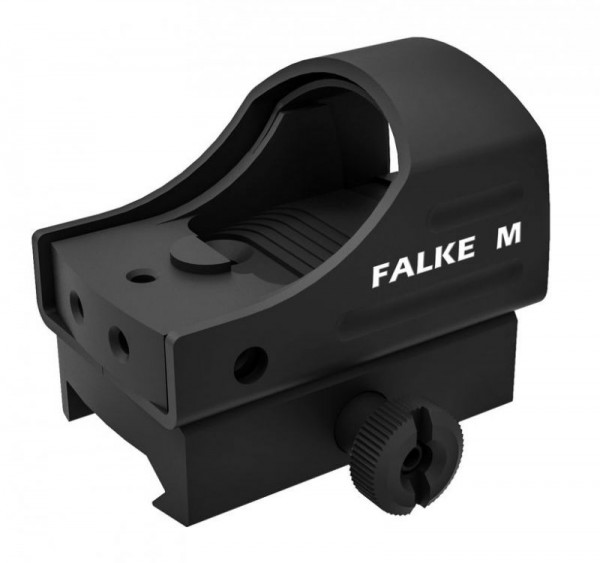 Falke M Mini 3MOA