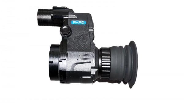 PARD NV007S Digitales Nachtsicht-Aufsatzgerät