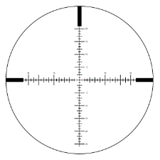 Absehen-Reticle-MLR20-for-5-30x56-ED_klein