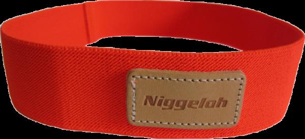 Niggeloh Hutband