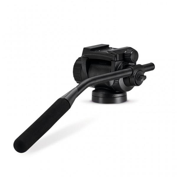 Swarovski CTH Compact Tripod Head