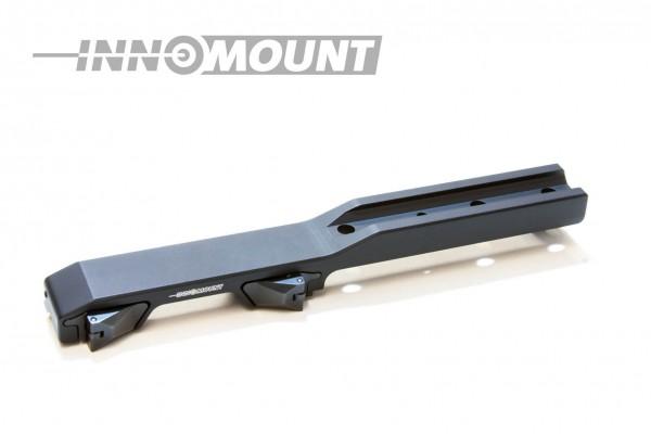 INNOMOUNT Sattelmontage BLASER für GSCI Wolfhound / ACOG Rail