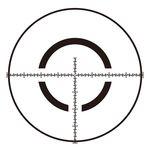 1-8x28-18C-MOA_8x_-2-kleinundgleich