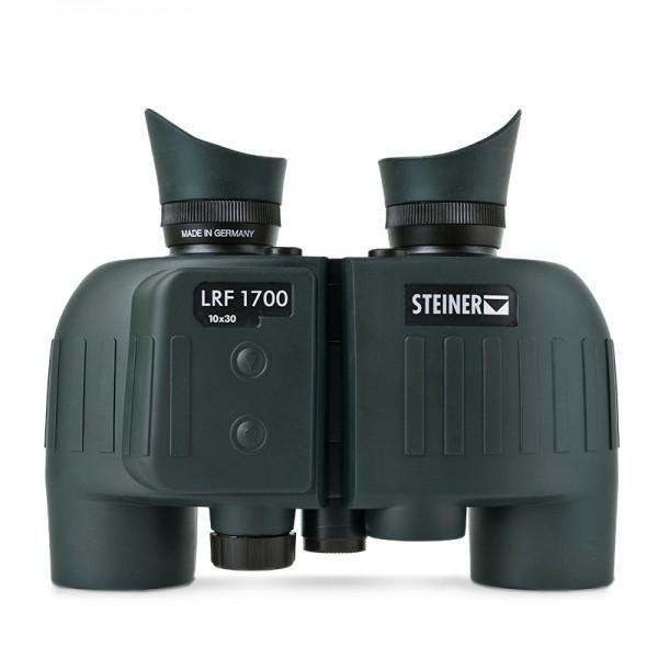 Steiner LRF 1700 10x30
