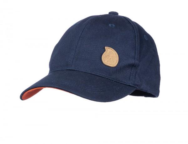Anar Cap Luondu blau