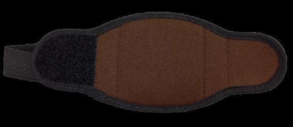 Niggeloh GPS-Tracker-Tasche Neopren