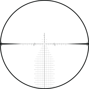 scr2-main330J5KHDpWmmJtu