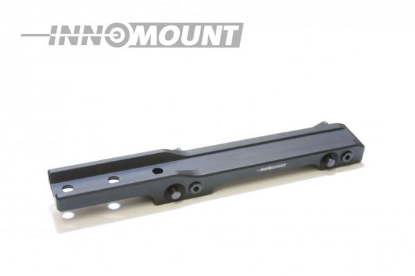 INNOMOUNT Schnellspannmontage CZ 550/557 für Inf iRay Rico