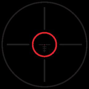 ballisticcircledot8xffphighpower