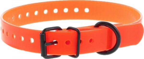 Canihunt Halsband XTREM mit einfacher Schnalle