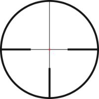 4-Dot_klein
