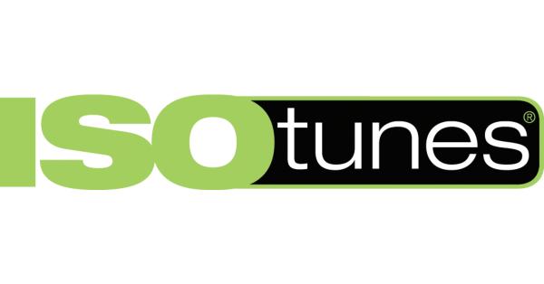 ISOtunes_Logo_1-1