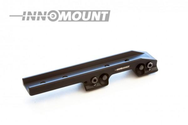 INNOMOUNT Sattelmontage BLASER für PULSAR - TRAIL 2 / DIGISIGHT Ultra N455