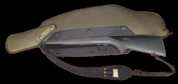 Niggeloh Gun-Protector