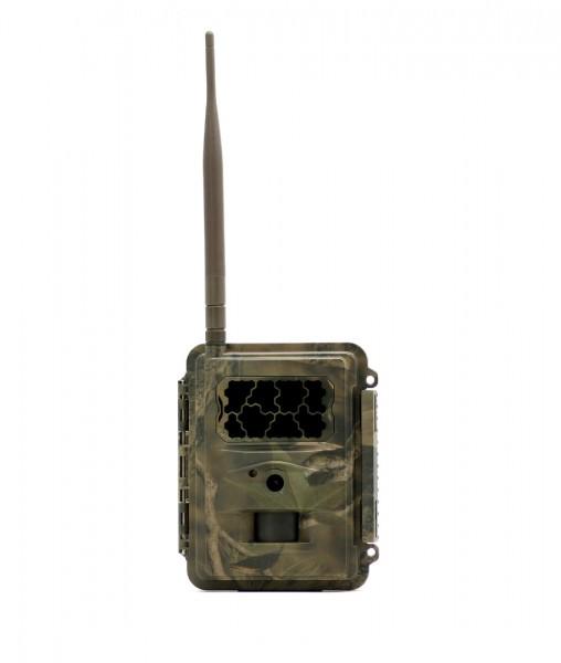Seissiger Funkwildkamera Special Cam 2G/GPRS 12MP