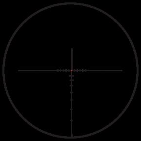 ballistic-dot_0
