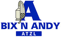 Bixn Andy