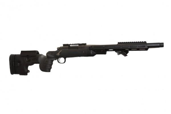 GRS-WARG-Remington700