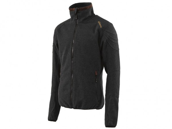 Carinthia G-LOFT Hunting Shirt schwarz