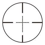 1-8x28-MIL-Dot-Mrad_8x_-3-kleinundgleich