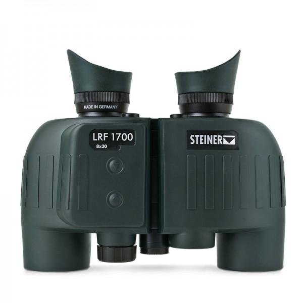 Steiner LRF 1700 8x30