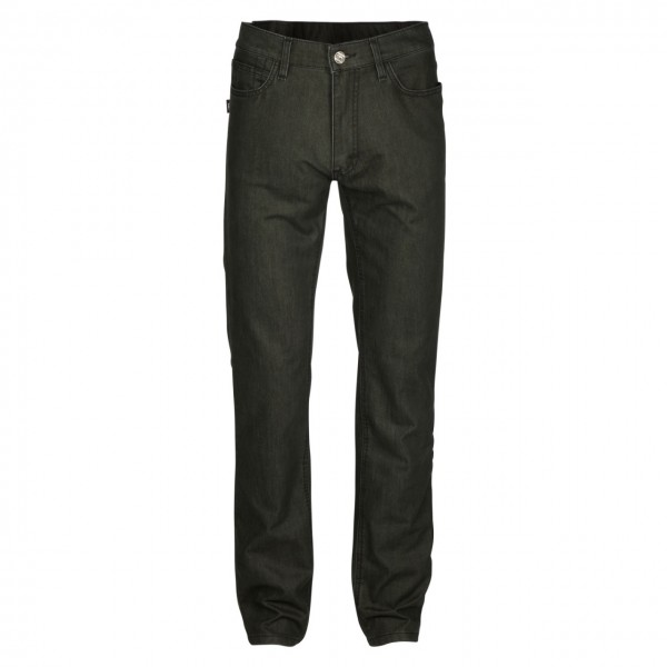 Jagdhund Six Pocket Jeans Alabama